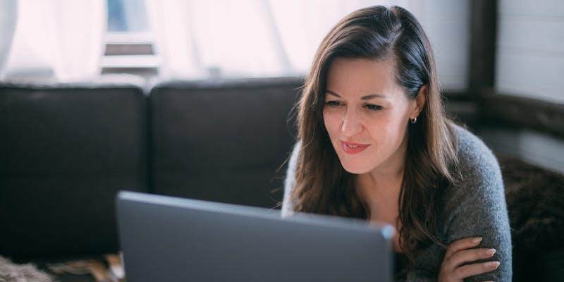 Les entreprises vont-elles accepter vos demandes de formation en 2021 ?