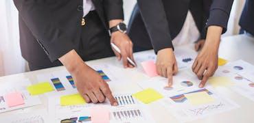 Qu'est-ce qu'un Plan de reprise d'activité (PRA) ?