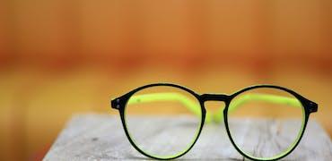 Qu'est-ce que le management visuel ?