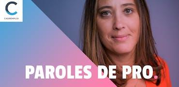 Coralie Rachet
