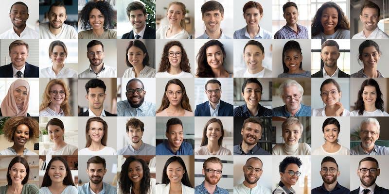 Parité hommes-femmes : les 10 infos qu'il ne fallait pas manquer en décembre 2020
