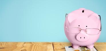 Chômage partiel : ce qui change sur la fiche de paie