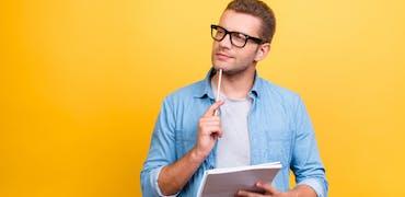 Réussir sa lettre de motivation pour son premier emploi