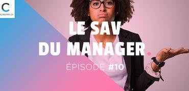 SAV du manager #10 : Je suis cadre au forfait, ai-je droit aux heures supplémentaires ?