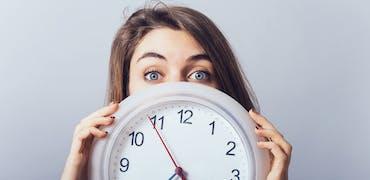 L'employeur peut-il modifier les horaires de travail ?