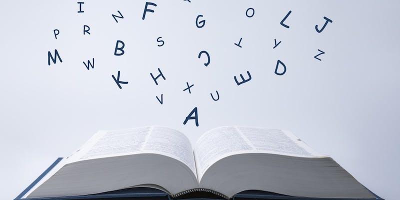 Test de niveau d'anglais gratuit et sans engagement