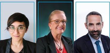 Post-covid : Les recruteurs vont-ils jouer les divas avec les candidats ?
