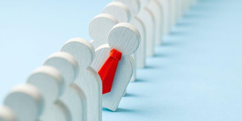Etude Cadremploi : l'impact du confinement sur les processus de recrutement