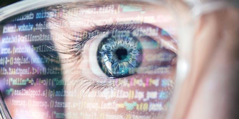 Recrutement : la cybersécurité s'ouvre à de nouveaux profils inattendus
