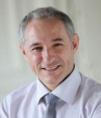 Denis Reymond