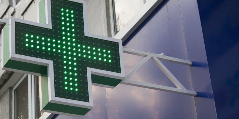 Pharmacie : quel salaire pouvez-vous espérer ?