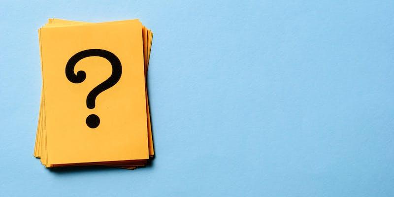 Qu'est- ce que l'indemnité compensatrice de congés payés ?