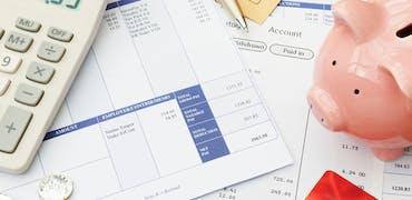 Quand et comment votre employeur peut-il pratiquer une retenue sur salaire ?