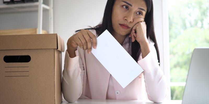 Licenciement économique ou rupture conventionnelle : quel est le mieux ?