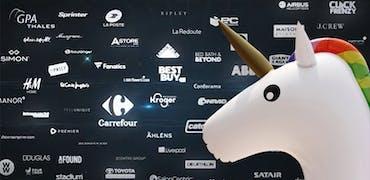 Mirakl bâtit le futur du e-commerce et ouvre 1700 postes