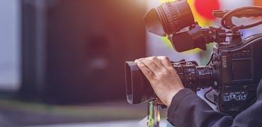 Comment réussir son CV vidéo à coup sûr ?