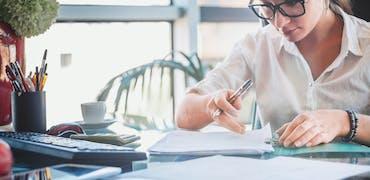 L'employeur peut-il modifier votre contrat de travail ?