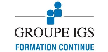 Intégrez la communauté des Dirigeants Entrepreneurs de demain ! - cadremploi.fr