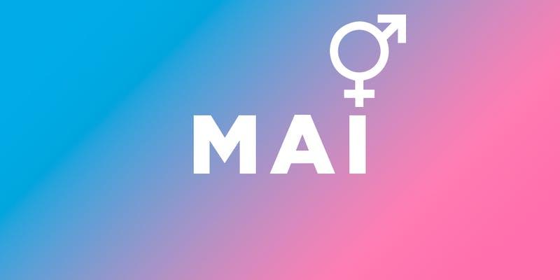 Parité femmes-hommes : les 10 infos qu'il ne fallait pas manquer en mai 2021