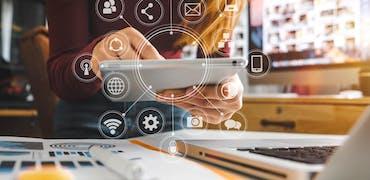 Le marketing traditionnel est mort, il faut penser digital