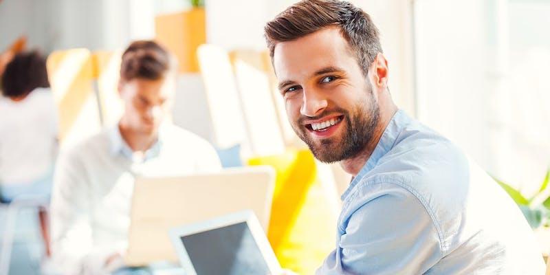 Top 10 des défauts professionnels pour un entretien d'embauche