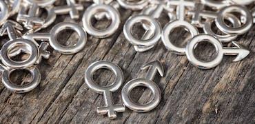 Plus de femmes sont cadres, mais avec des contrats moins avantageux