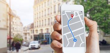 Trajet du domicile au travail : 6 applis à télécharger d'urgence