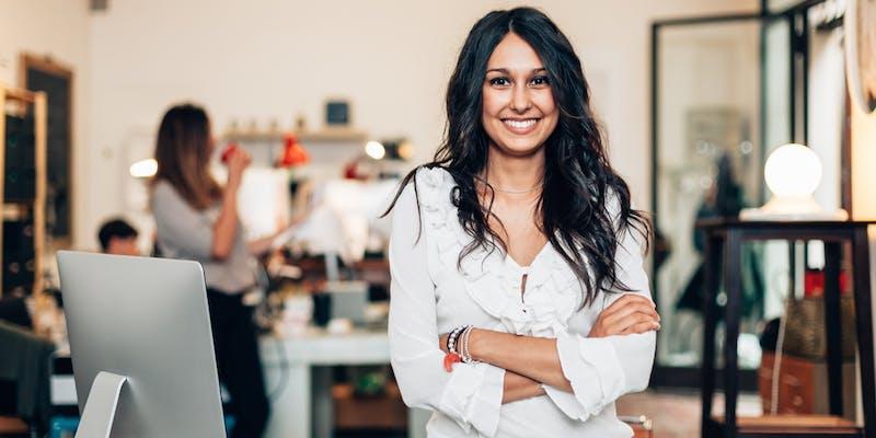 Start-up qui recrutent : le profil type des candidats à l'embauche
