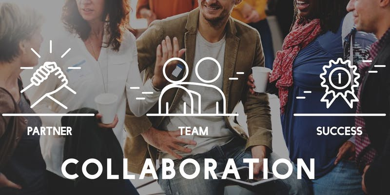 5 outils collaboratifs qui changent la vie des cadres