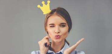 Liste de 15 qualités professionnelles pour réussir son entretien d'embauche