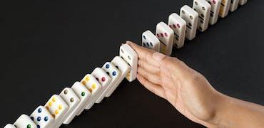 Comment transformer les échecs en levier de réussite ?