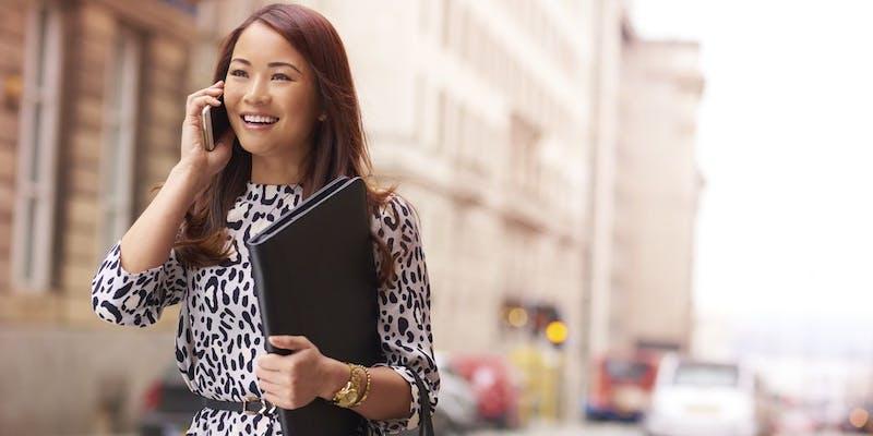 Quelle stratégie adopter après un salon de recrutement étudiant ?