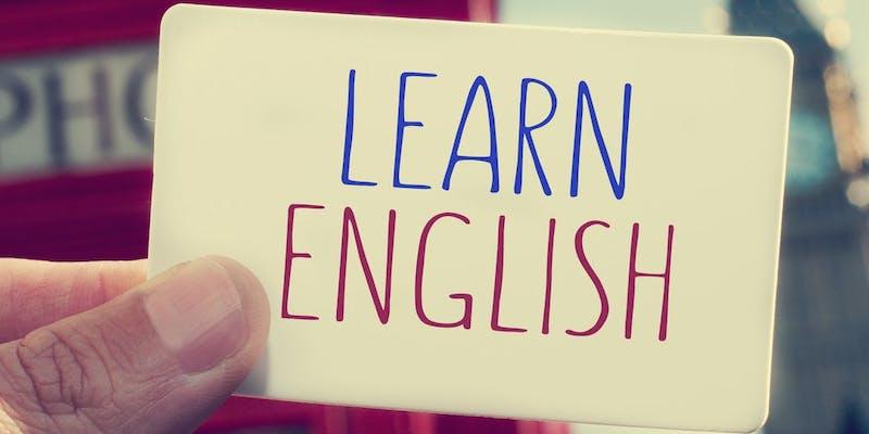 Se mettre à l'anglais pour booster sa carrière