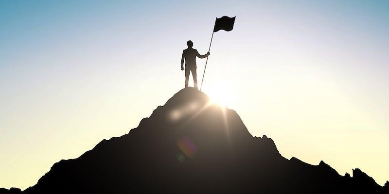 Les 33 critères qui font de vous un leader inspirant