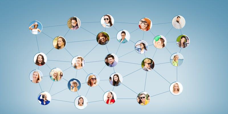 Comment créer un bon réseau professionnel ?