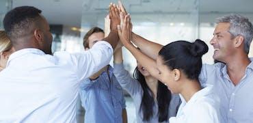 Mutuelles santé : quelles opportunités de carrière