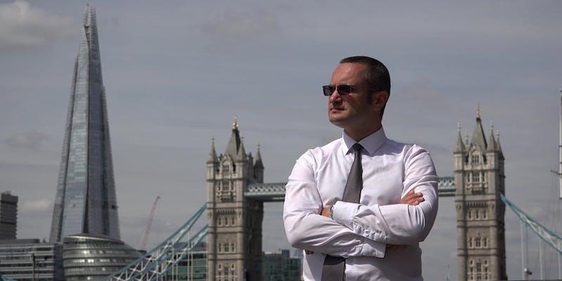 Chief Brexit officer : un nouveau métier à plus de 100 000 € par an