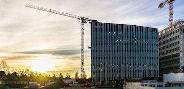 Strasbourg : les 5 entreprises les mieux notées par leurs salariés sur Viadeo