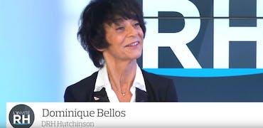 """Dominique Bellos, DRH Hutchinson : """"Cherchons ingénieurs commerciaux qui aiment la conquête"""""""