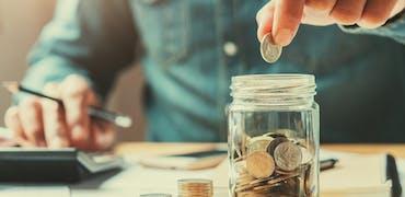 Les charges sociales sur les indemnités de licenciement