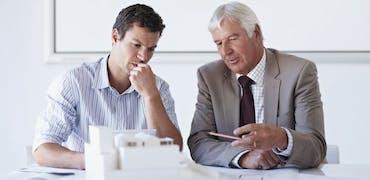 Comment les retraités peuvent booster votre carrière