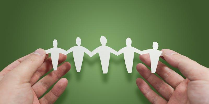 Valeurs d'entreprise : comment les définir ?