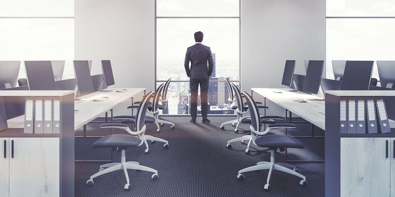 Pénurie de cadres en 2030 : votre secteur sera-t-il impacté ?