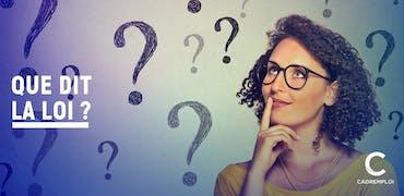 La mutuelle d'entreprise est-elle obligatoire ?