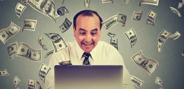 10 conseils pour devenir un bon COO (bien payé !)