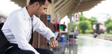 Spécial grève : 5 questions qui se posent si vous ne pouvez pas venir travailler