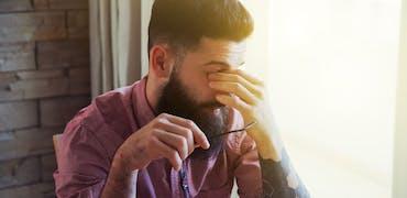 Témoigner aux prud'hommes pour un collègue : ce qu'il faut prendre en compte