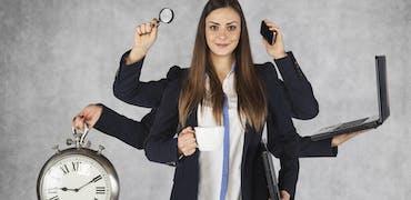 Les compétences à mettre absolument en avant dans votre CV