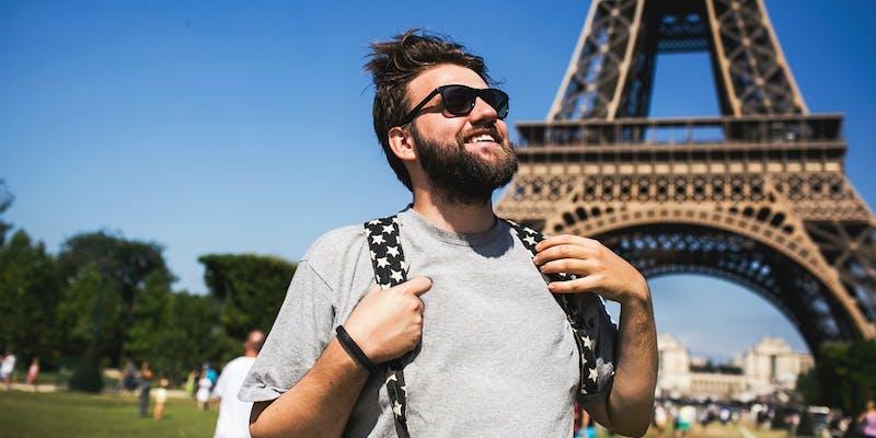 Les cadres parisiens rêvent de Bordeaux, Nantes et Lyon