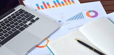 Reporting : comment faire un reporting simple et efficace ?